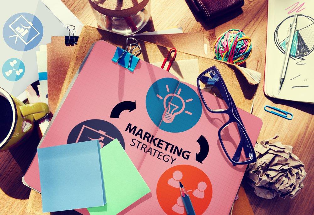 Your Digital Advertising Checklist