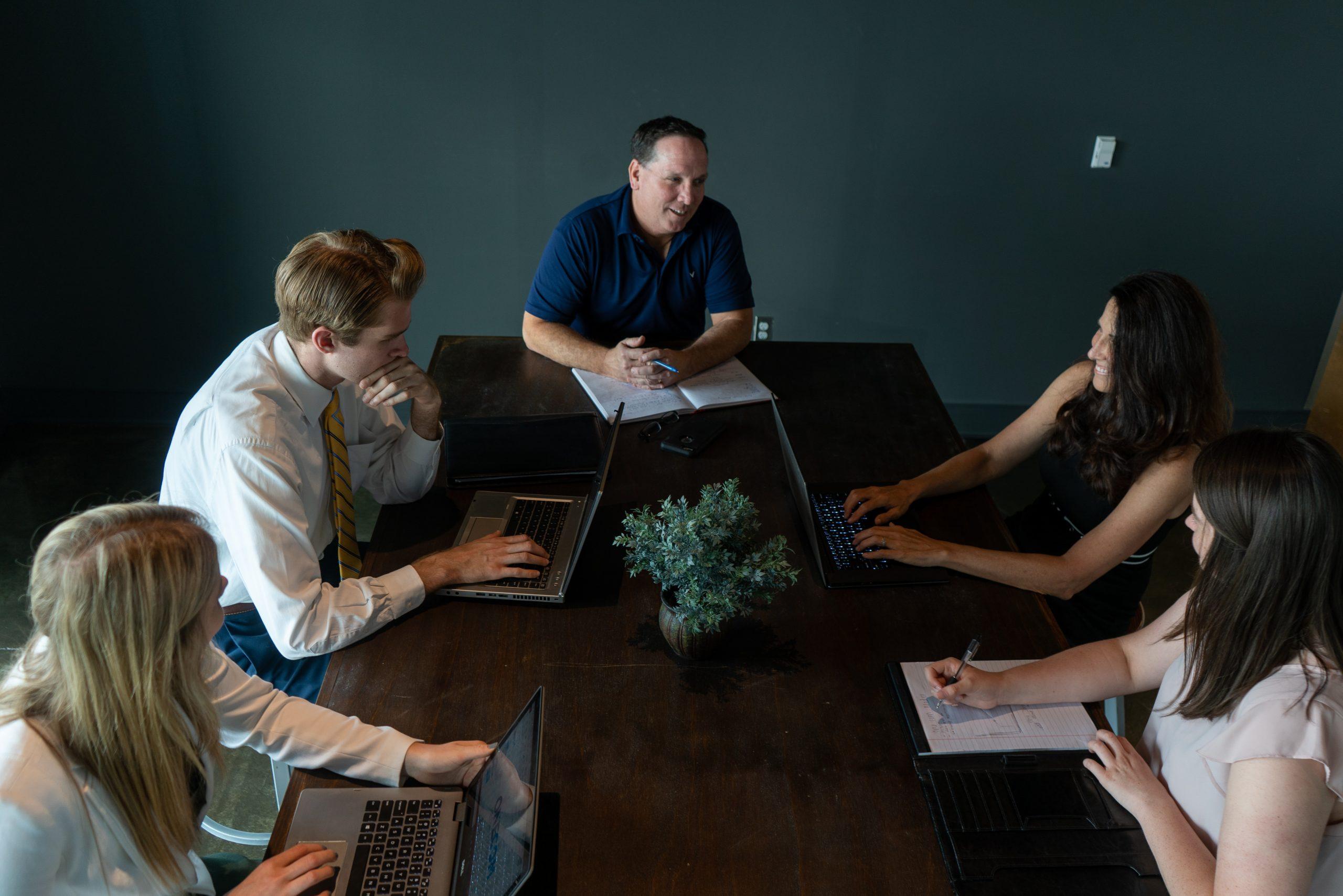 our digital marketing services OneCom Media & Marketing