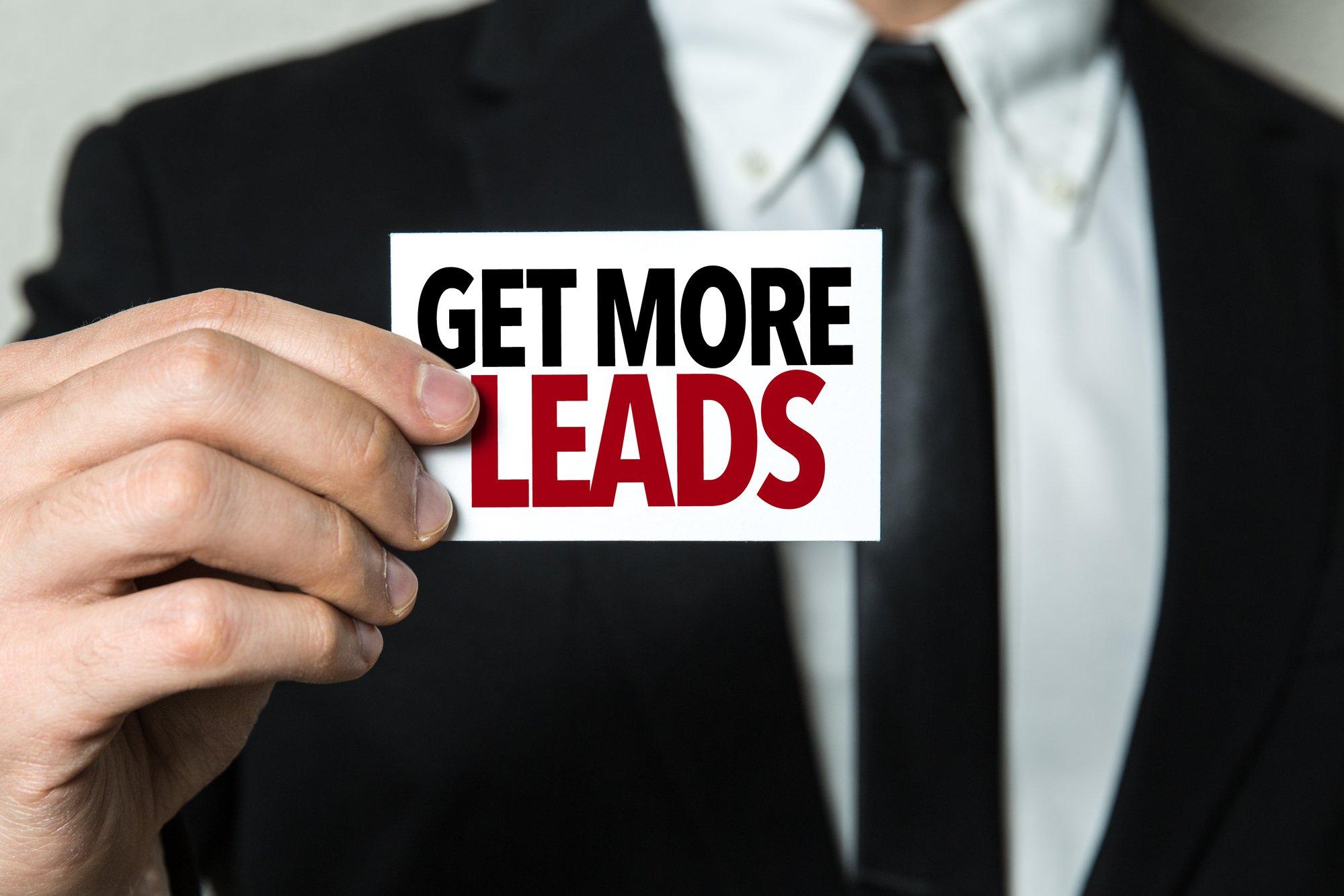digital marketing services from OneCom Media & Marketing