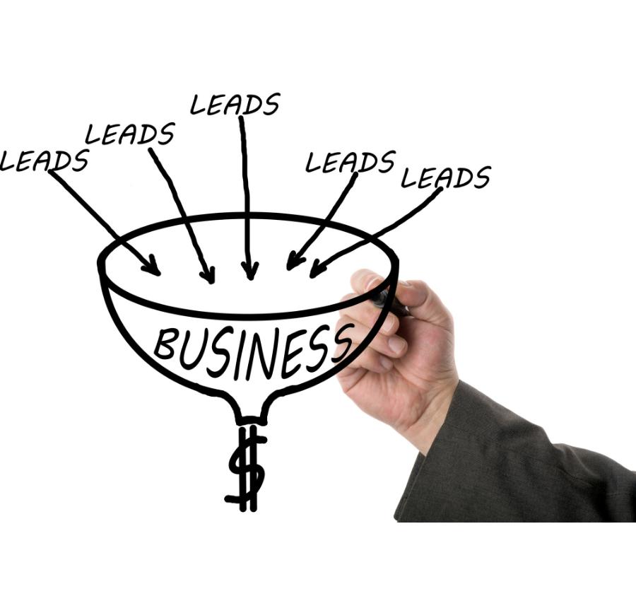 OneCom Media & Marketing Lead Generation