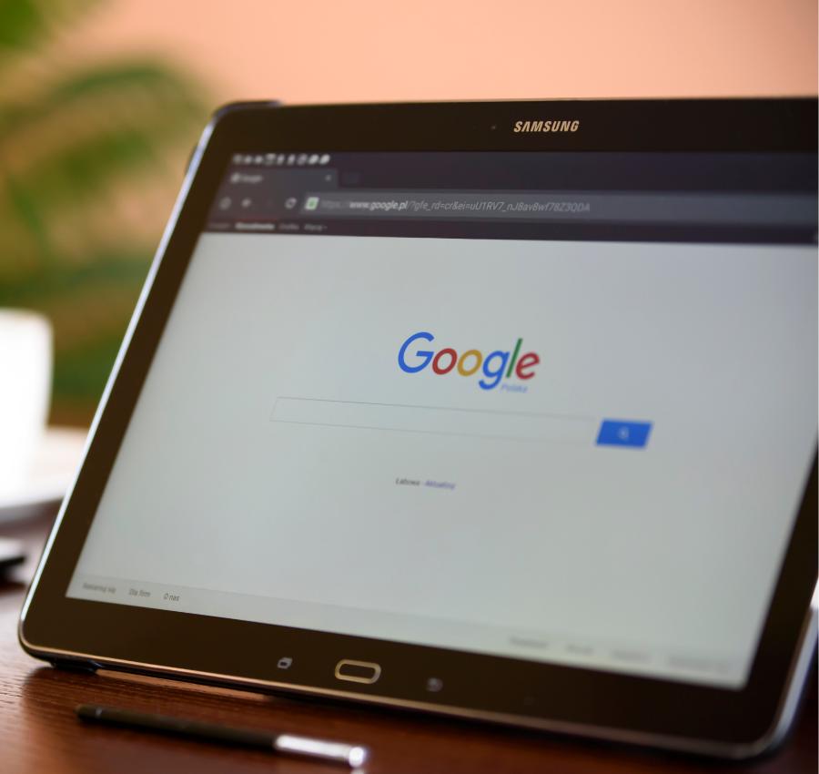 Google Ads Management OneCom Media & Marketing
