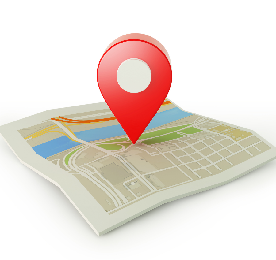 Geofencing campaigns from OneCom Media & Marketing