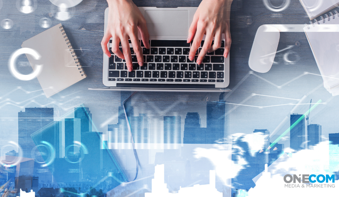 Technology Trends Your Company Should Take Advantage Of