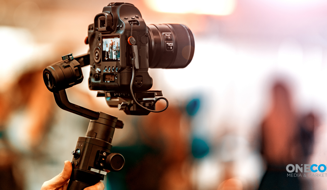 Using Video Effectively